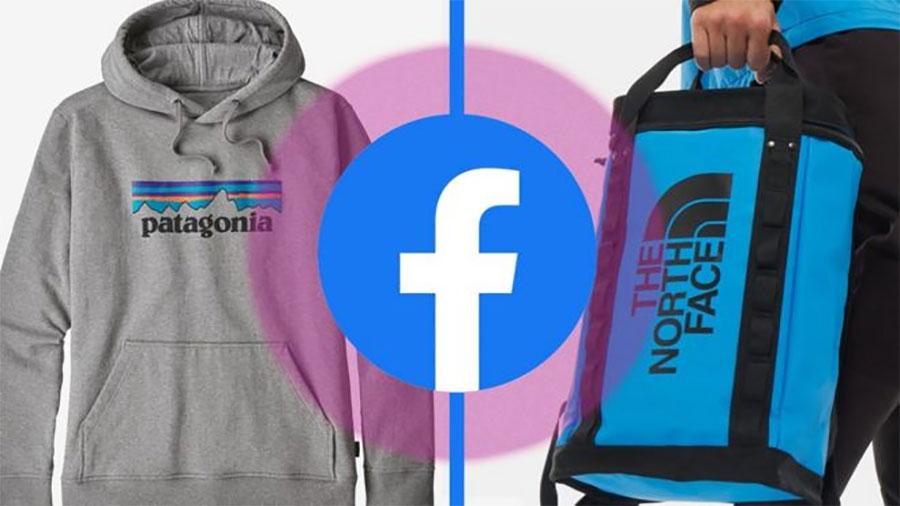 फेसबुक किन बहिष्कार गर्दैछन् चर्चित ब्राण्डहरु ?