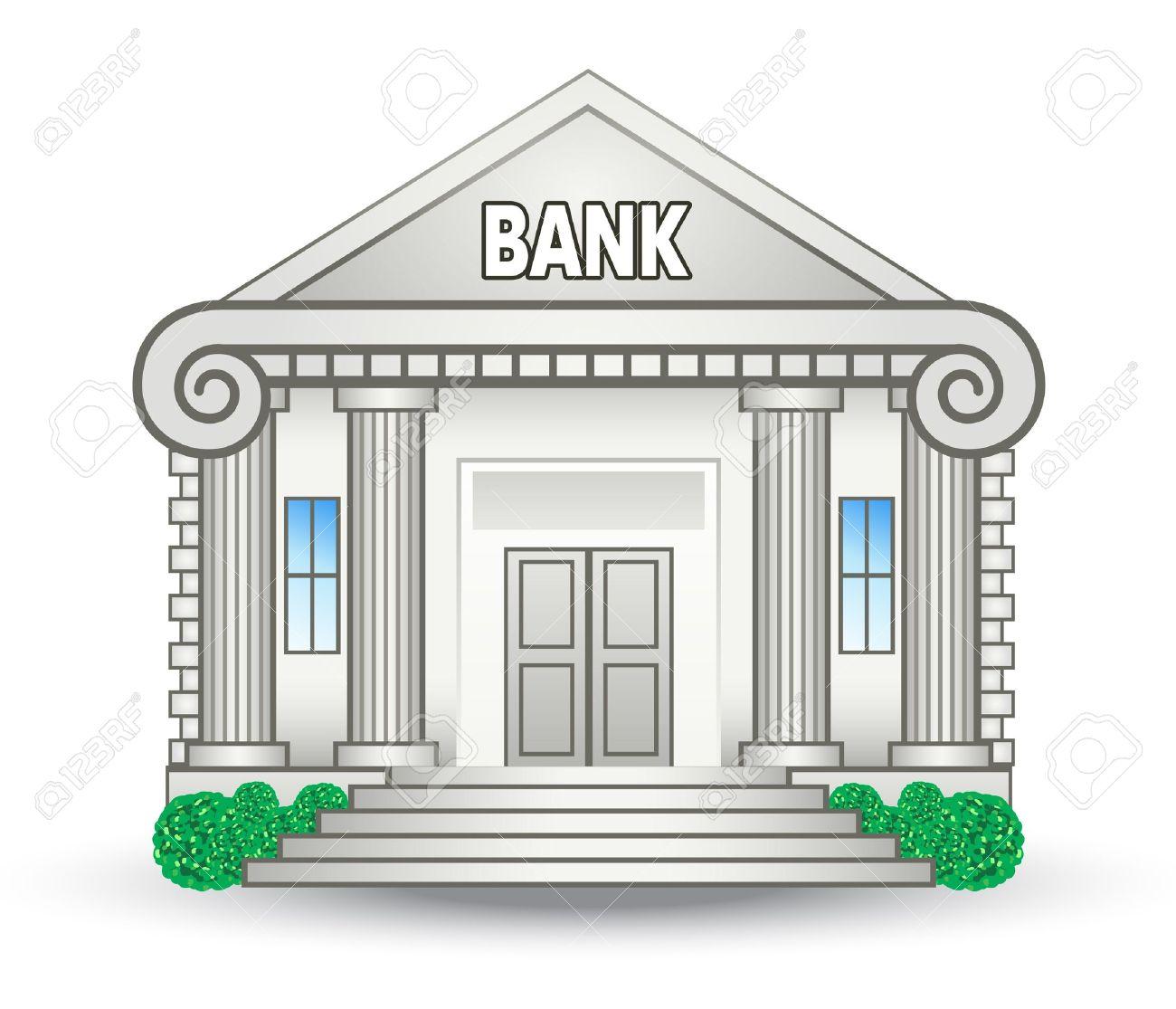 दशैंको समयमा बैंक बन्द रहने