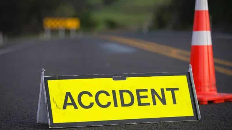 ब्रेकिङ न्युज: बैतडीमा बस दुर्घटना, ९ को मृत्यु