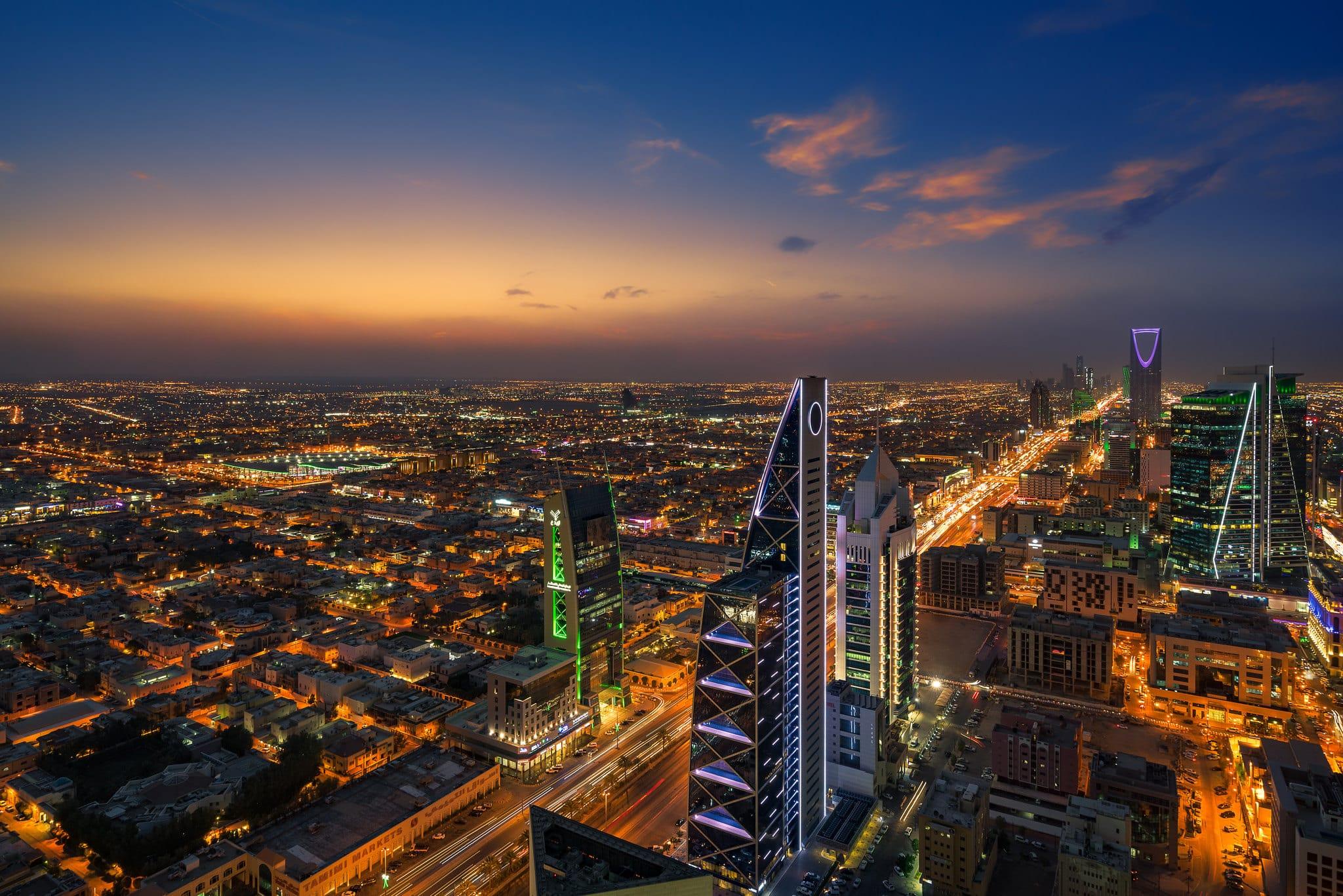 साउदी अरबले कफला प्रणाली हटाउँदै,श्रमिकलाई फाइदा